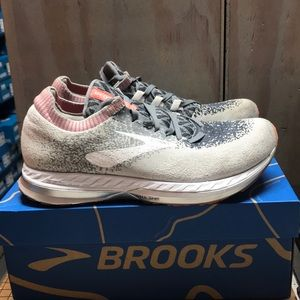 c5572da43c3b4 Brooks Shoes - Brooks Bedlam 137 size 9 Medium